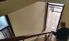 Nhà Xã Đàn, thiết kế thông minh, tiện nghi, 52m, 5 tầng, mt 5m