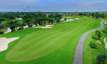 The Emerald Gold View, chỉ 300tr là sở hữu, view trực diện sân gold