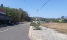 Bí mật khu đô thị mới TT Khánh Vĩnh- đang hút nhà đầu tư
