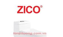 Cần tìm cửa hàng phân phối thiết bị vệ sinh Zico