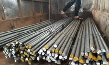 Báo giá sắt thép mới tại Hà Nội tháng 5 năm 2020