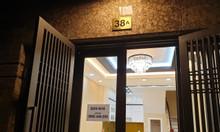 Chủ nhà bán nhà 38A ngách 8 ngõ 310 Cổ Nhuế, HN