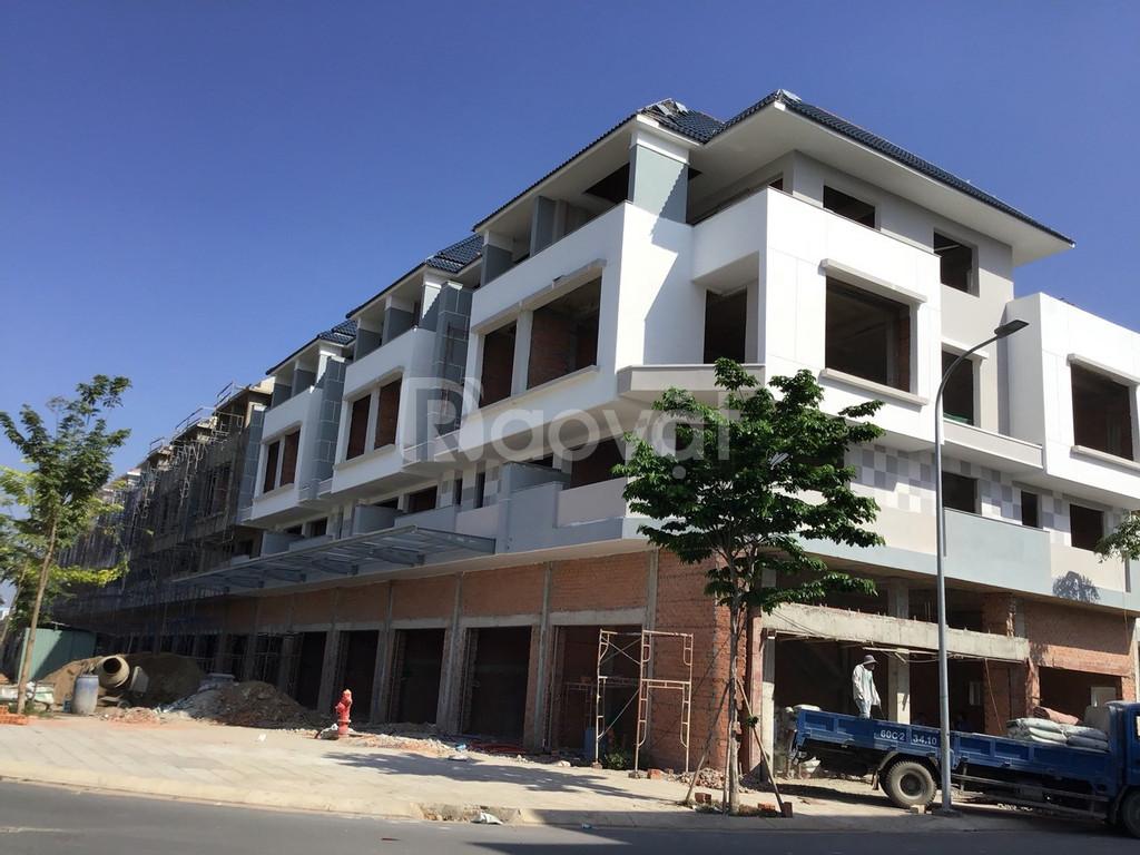 Khu đô thị Văn Hoa Villas Biên Hòa, sổ hồng riêng, giá gốc 0902463546