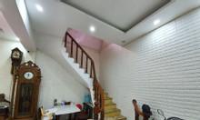 Vũ Hữu, Thanh Xuân, nhà đẹp, 42m, 2 mặt thoáng (ảnh thật 100%)