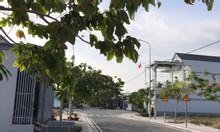 Đất 2 mặt tiền đường 20m nối KCN Phú Mỹ 3, Ngay Quốc lộ 51