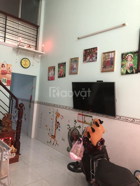 Chính chủ bán nhà giá tốt, xã Vĩnh Lộc, h. Bình Chánh