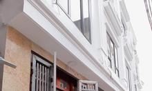 Bán nhà Xuân Đỉnh 38m2 nở hậu, đẹp, mới, thoáng, gần đường Phạm Văn Đồng