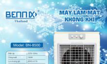 Máy làm mát không khí Bennix hàng chính hãng Thái lan công suất lớn