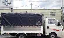 Xe tải jac x99 | jac 990kg | jac 1 tấn , xe tải jac x99 giá bao nhiêu?
