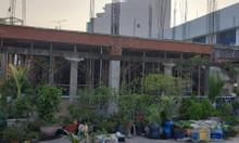 Bán nhà Lê Quang Định, Quận Bình Thạnh, 151m2, sát mặt tiền, 16.9 tỷ