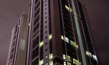 Cần giao bán căn hộ 3 ngủ 90m2 ở PCC1 Thanh Xuân giá 2,3 tỷ