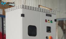 Tủ điện công nghiệp Vimax giá tốt