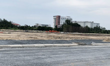 Khu đô thị mới An Bình Ninh Kiều Cần Thơ