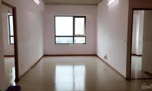 Bán căn hộ 3 phòng ngủ khu ngoại giao đoàn giá 2tỷ9