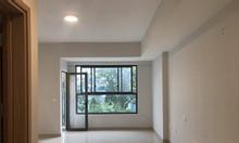 Cho thuê căn hộ officetel skycenter hưng thịnh giá chỉ 8tr/tháng