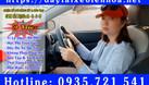 Dạy lái xe, Cho thuê xe tập lái, Dạy lái xe Biên Hòa (ảnh 3)