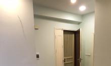 Cho thuê căn hộ tại C2 Xuân Đỉnh, 83m, 2N-2WC, full đồ, ở ngay