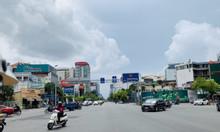 Bán nhà mặt tiền Nguyễn Văn Trỗi, góc ngã 4 Trần Huy Liệu