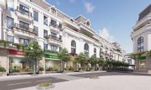 Chia sẻ cơ hội đầu tư, mảnh đất vàng trong lòng thành phố Thanh Hóa