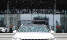 Khuyến mại lớn khi mua Hyundai SantaFe đến 20.09.2020