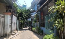 Bán nhà cấp 4 kiệt ô tô thông suốt đường Bắc Đẩu,Hải Châu