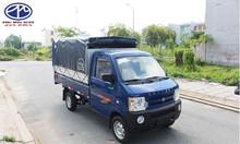 Báo giá Dongben 810kg - Thùng bạt