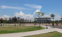 Bán nhanh lô 2 MT phường Đập Đá, diện tích 148m2, đất đẹp, giá rẻ