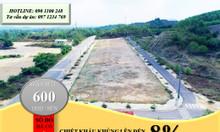 Khách hàng mua đất nền ven Nha Trang đợt này được nhận những ưu đãi gì