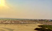 Đất biển Nhân Trạch - Quảng Bình