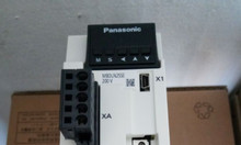 Ac servo driver Panasonic MBDLN25SE