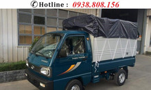 Xe tải 5 tạ THACO