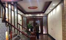 Bán nhà riêng Xuân Đỉnh kd, gara ôtô, 5.5 tỷ