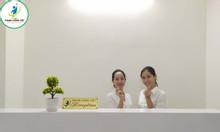 Học nghiệp vụ lễ tân khách sạn tại Đà Nẵng
