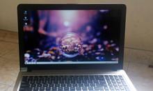 Laptop ASUS X540LA màn to, dùng tốt mọi tính năng