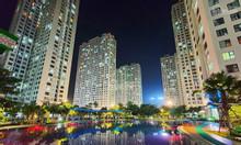 Chính chủ bán gấp căn 2 PN 74m2 An Bình City, giá 2,5 tỷ.