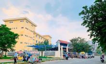 Bán 20 nền đất trong KDC Hai Thành mở rộng, gần Aeon mall Bình Tân
