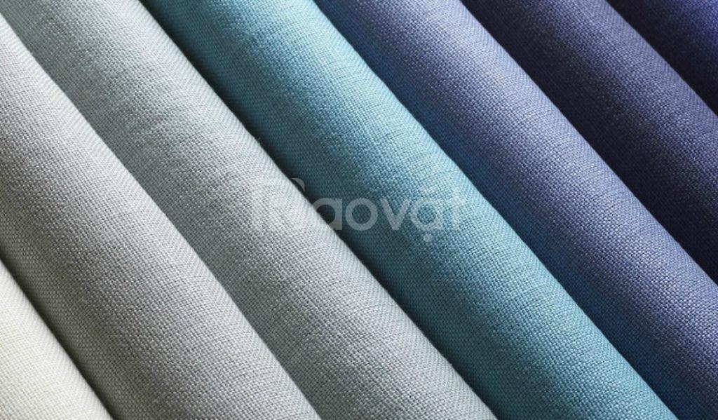 Bìa menu vải linen đẹp 2020 (ảnh 5)