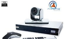 Thiết bị họp trực tuyến Poly (Polycom) Group 700