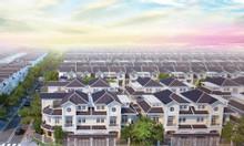 Có nên đầu tư vào dự án đất nền Mango City Cam Lâm, Khánh Hòa?