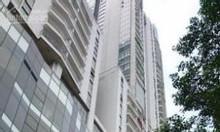 Chính chủ muốn bán căn số 10 tòa B chung cư New Skyline
