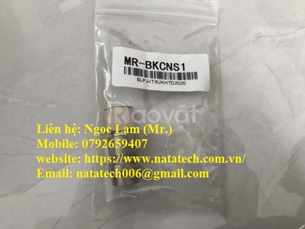 MR-BKCNS1 chính hãng Mitsubishi giá tốt