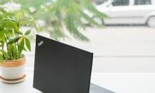 """Laptop12.5"""" Full HD IPS cảm ứng, 2 pin, đèn phím webcam Lenovo, X240"""