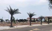 Bán đất ven biển Nhân Trạch Quảng Bình giá 15-16tr/m2 đã có sổ
