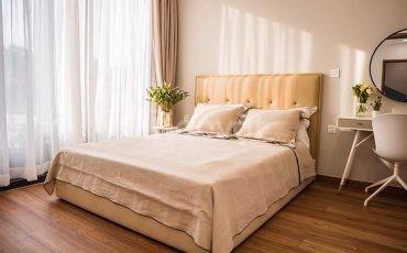 Cần bán căn hộ chung cư An Bình City, 234 Phạm Văn Đồng, căn 1612