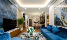The Matrix One căn hộ cao cấp ck lên đến 9%, hỗ trợ lãi suất 18 tháng
