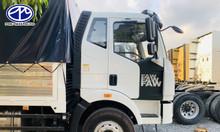 Đánh giá xe tải 7 tấn thùng dài 10 mét
