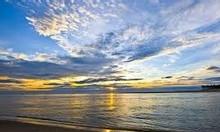 Đất biển Nhật Lê, canh mường thanh Luxury Nhật Lệ