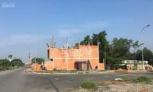 Thanh lý BĐS thế chấp ngân hàng khu vực Bình Tân HCM