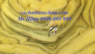 Bông thủy tinh cách âm, cách nhiệt cực tốt, giá rẻ tại HCM (ảnh 2)