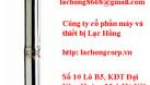 0972.836.116 Báo giá máy bơm chìm giếng khoan Pentax 1.5kw, 2.2kw, 3kw (ảnh 4)
